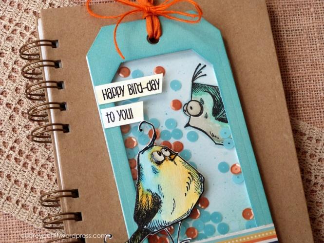 AudreyPettit Sizzix BirdCrazyBirdDayTag2