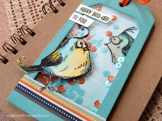 AudreyPettit Sizzix BirdCrazyBirdDayTag3