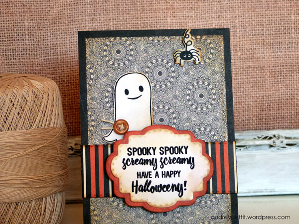 AudreyPettit MCT BellyBand HalloweenyCard2