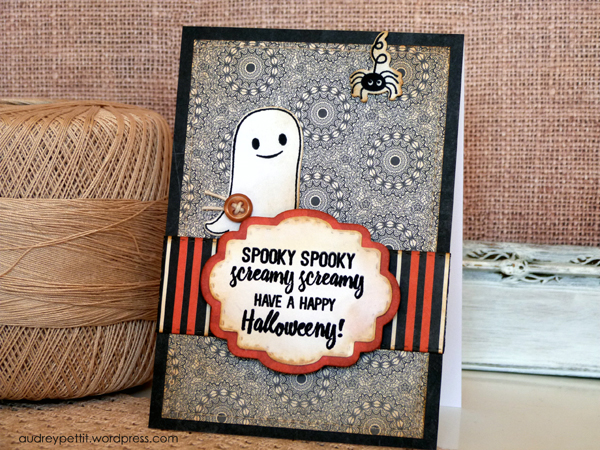 AudreyPettit MCT BellyBand HalloweenyCard3