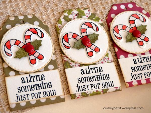 AudreyPettit MCT HolidayTag LittleSomethingTagSet3