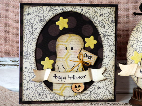 AudreyPettit PaperSweeties HappyHalloweenSet2