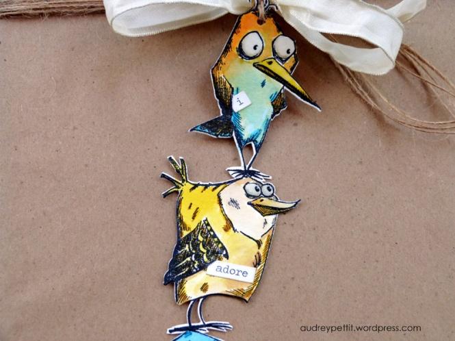 AudreyPettit Sizzix BirdCrazyIAdoreYouTag2