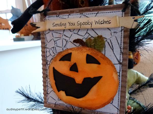 AudreyPettit Sizzix SpookyWishesOrnie2