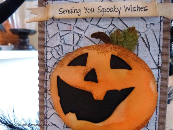 AudreyPettit Sizzix SpookyWishesOrnie3
