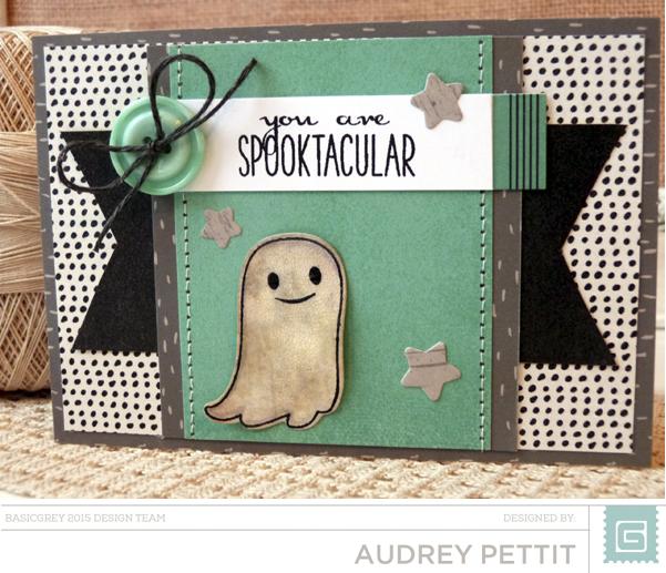 AudreyPettit BG BSide SpooktacularCard2