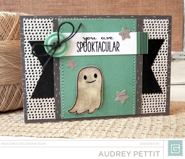 AudreyPettit BG BSide SpooktacularCard3