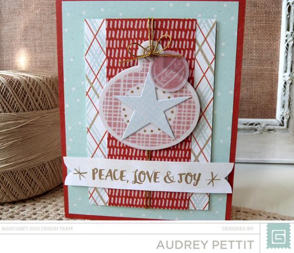 AudreyPettit BG JuniperBerry PeaceLoveJoyCard2