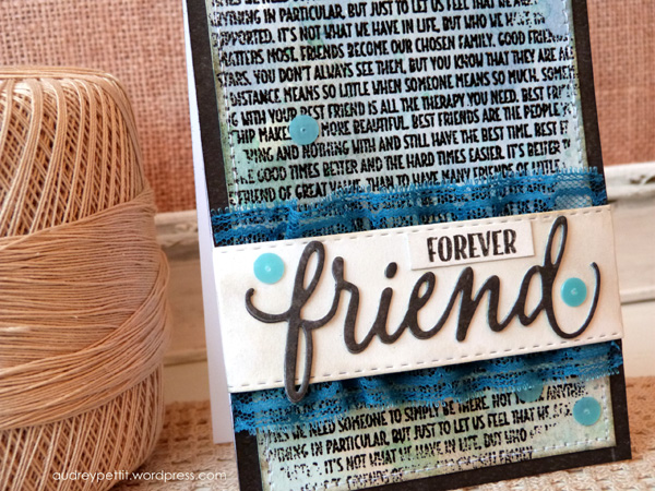 AudreyPettit MCT ForeverFriendCard2