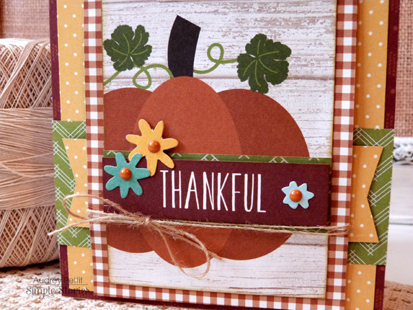AudreyPettit PumpkinSpice ThankfulCard2