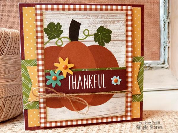 AudreyPettit PumpkinSpice ThankfulCard3