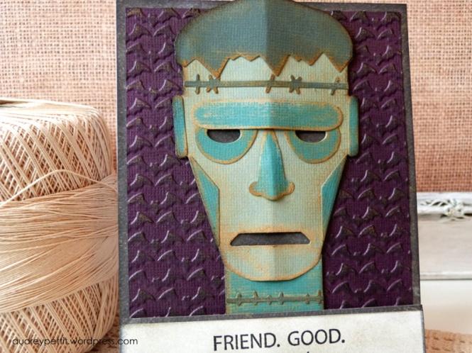 AudreyPettit Sizzix FriendGoodCard2