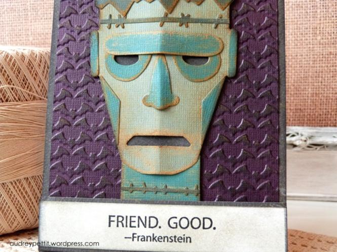 AudreyPettit Sizzix FriendGoodCard3