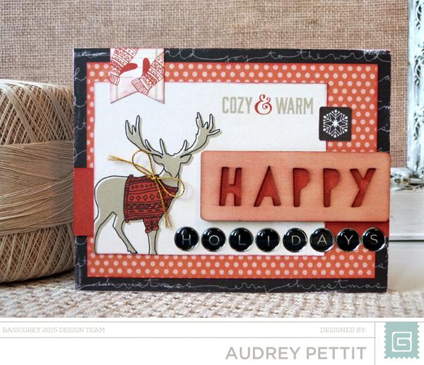 AudreyPettit BG JuniperBerry HappyHolidays