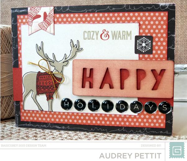AudreyPettit BG JuniperBerry HappyHolidays2