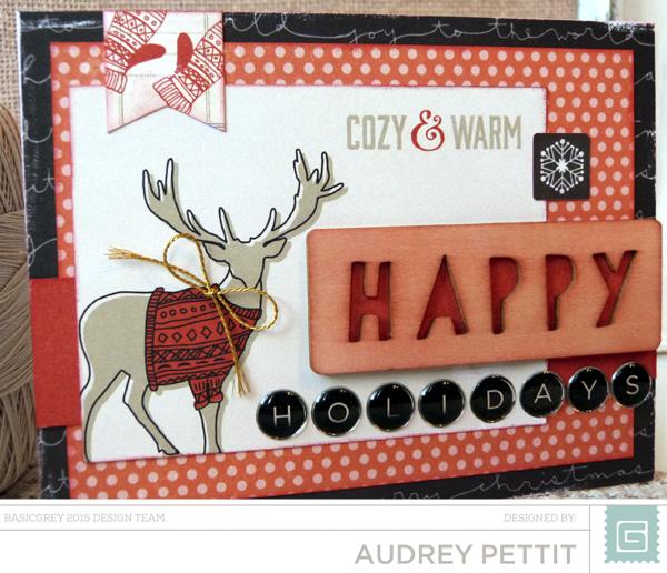 AudreyPettit BG JuniperBerry HappyHolidays3