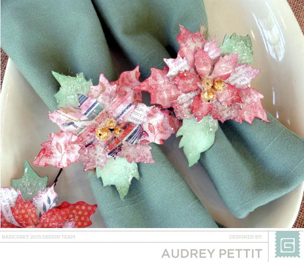 AudreyPettit BG Typeset Poinsettias2