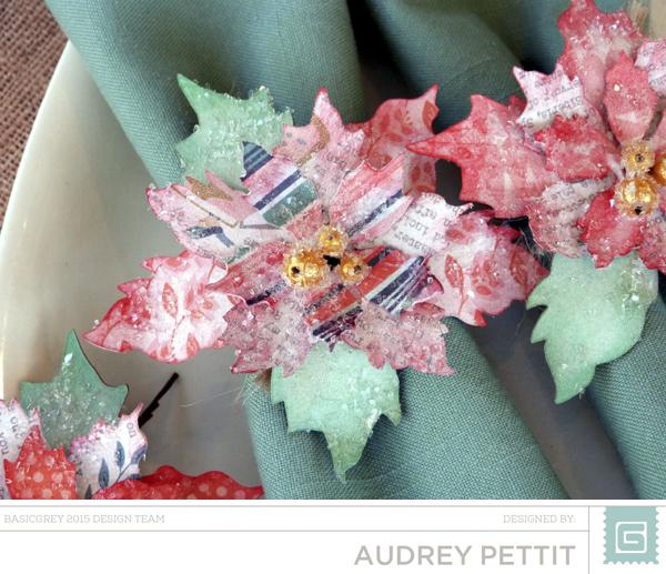 AudreyPettit BG Typeset Poinsettias3