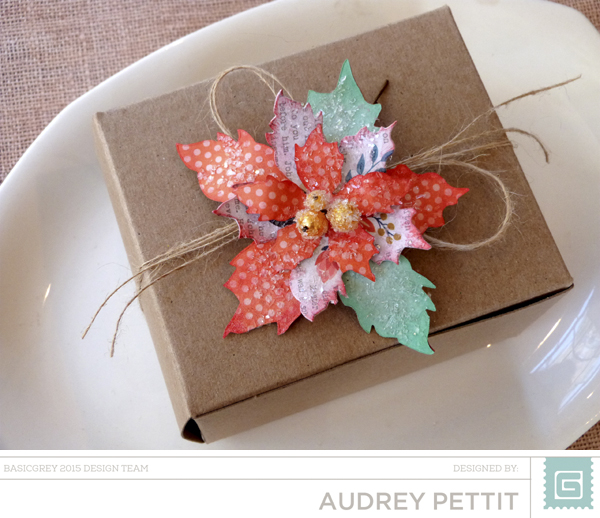 AudreyPettit BG Typeset Poinsettias4
