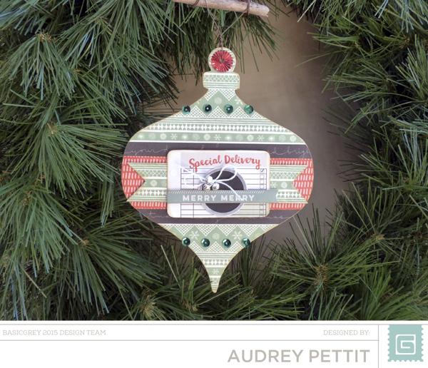 AudreyPettit BG JuniperBerry MerryMerryOrnament2
