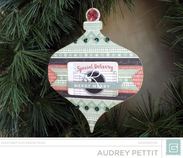 AudreyPettit BG JuniperBerry MerryMerryOrnament3