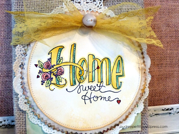 AudreyPettit TT HomeSweetHomePanel3