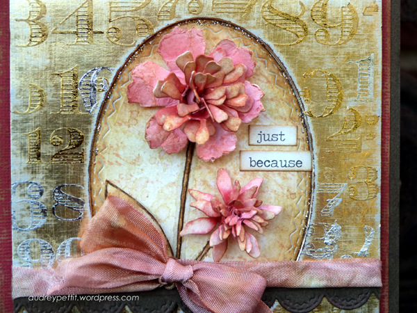 AudreyPettit TimHoltz JustBecauseCard4