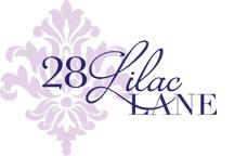 28LilacLaneLogo
