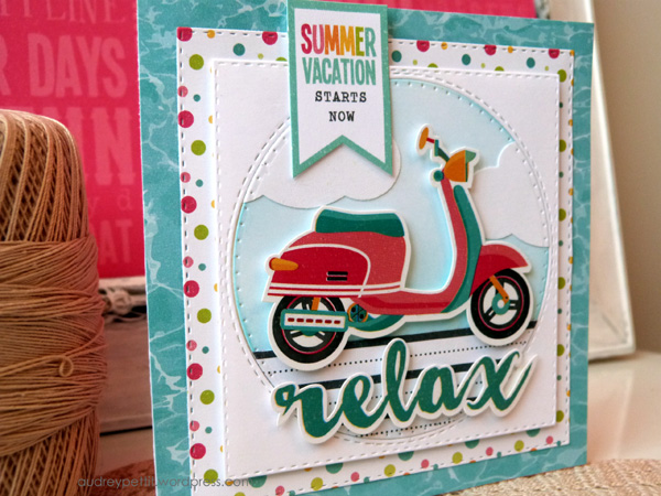 AudreyPettit PPP SummerDaydreams RelaxCard2