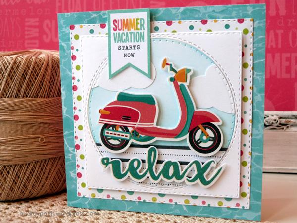 AudreyPettit PPP SummerDaydreams RelaxCard3