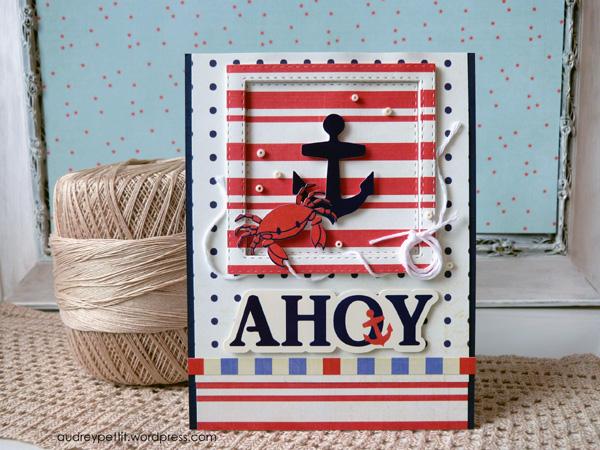 AudreyPettit PPP NauticalBliss AhoyCard