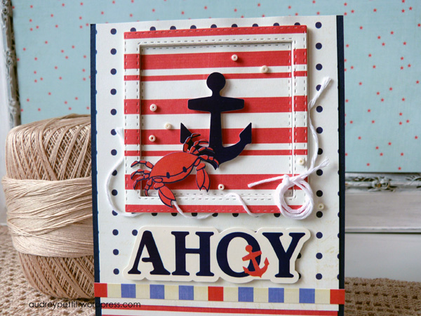 AudreyPettit PPP NauticalBliss AhoyCard2