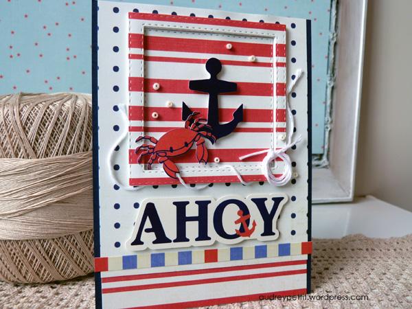 AudreyPettit PPP NauticalBliss AhoyCard3