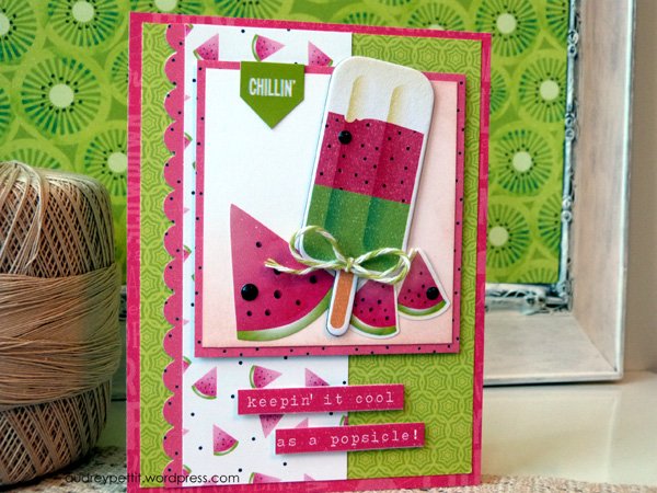 AudreyPettit PPP SummerDaydreams CoolPopsicleCard2