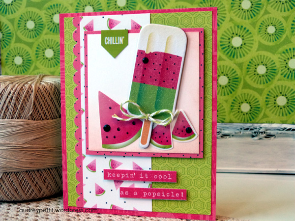 AudreyPettit PPP SummerDaydreams CoolPopsicleCard3
