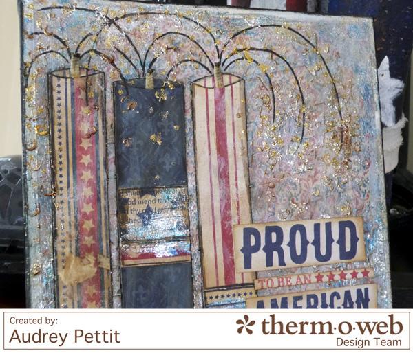 AudreyPettit Thermoweb ProudToBeCanvas4