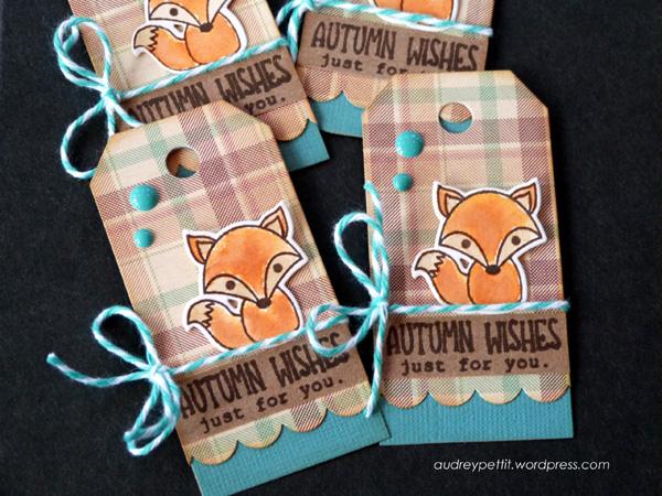 AudreyPettit MCT AutumnWishesTags2