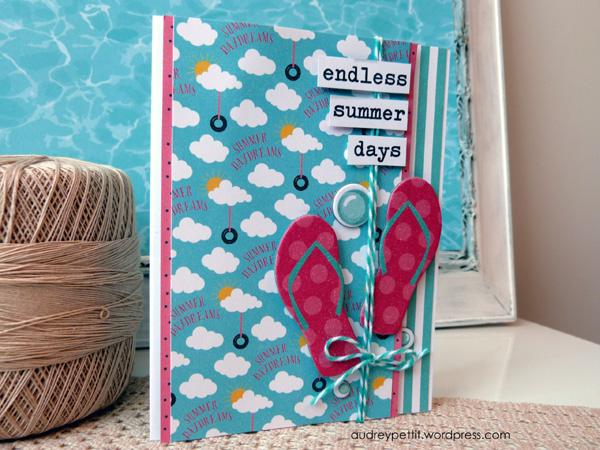 AudreyPettit PPP SummerDaydreams SummerDaysCard3