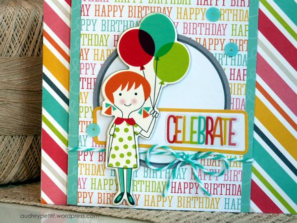 AudreyPettit SS CelebrateCard3