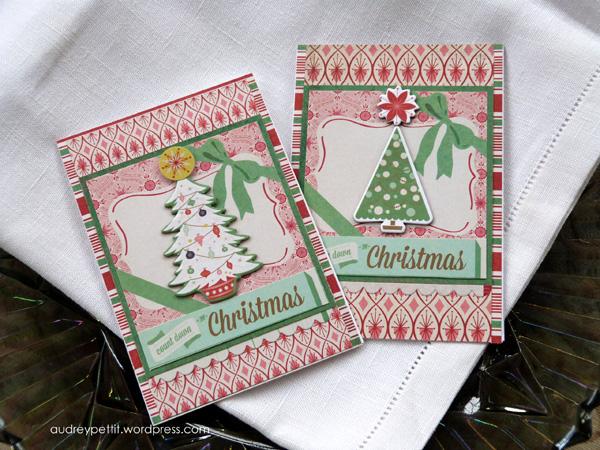 audreypettit-countdowntochristmasset
