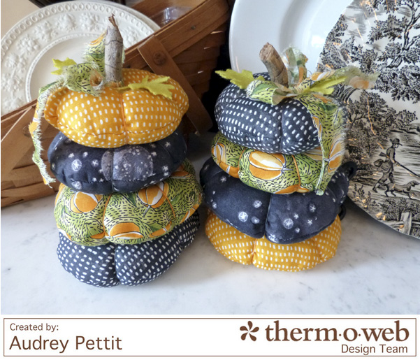 audreypettit-thermoweb-blendfabric-pumpkinstack2