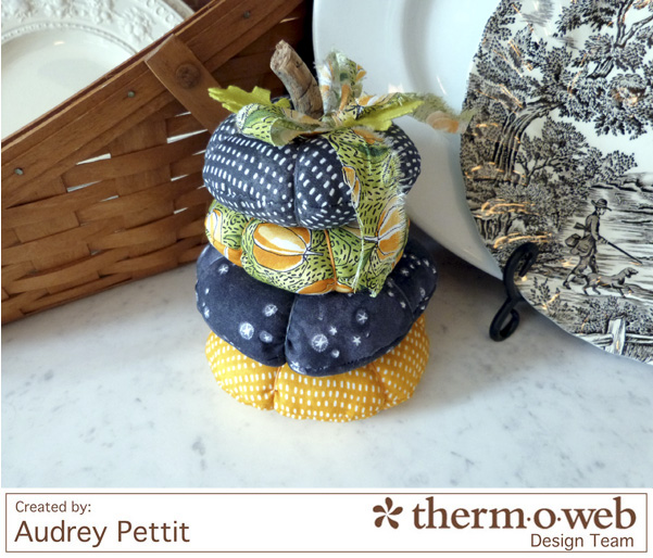 audreypettit-thermoweb-blendfabric-pumpkinstack3