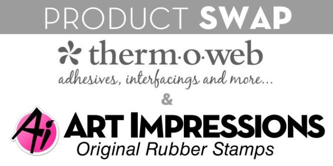 ai-thermoweb-swap
