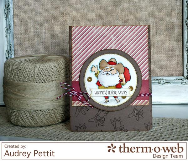 audreypettit-thermoweb-ai-warmestwishescard
