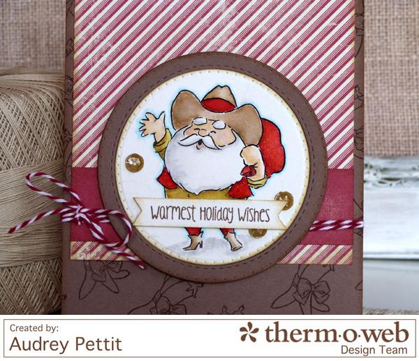 audreypettit-thermoweb-ai-warmestwishescard2
