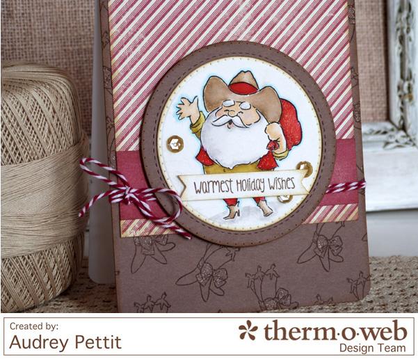 audreypettit-thermoweb-ai-warmestwishescard3