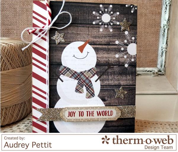 audreypettit-thermoweb-joytotheworldcard2