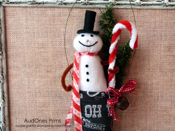 audonesprims-chalkboardchristmasstockingornie2