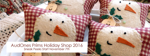 audonesprims-holidayshop2016-sneak-peeks