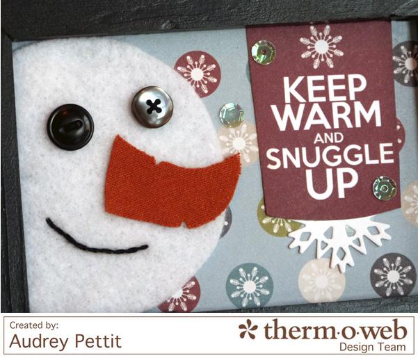 audreypettit-thermoweb-snuggleupframe2